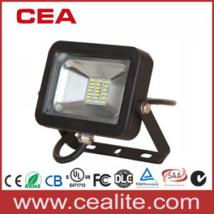 50W High Lumens iPad Shape SMD LED Light with UL pictures & photos