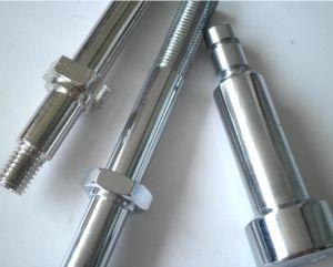 CNC Machining Part (BIXMH2011-2) pictures & photos