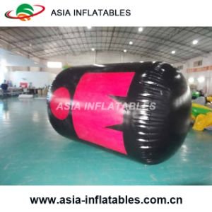 Latest Design Inflatable Buoys for Sale pictures & photos