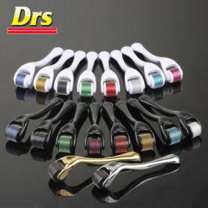 Microneedle 540 Needle Drs 540 Titanium Derma Roller pictures & photos
