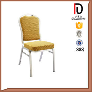Aluminium Banquet Chair and Table Factory Sale (BR-A100) pictures & photos