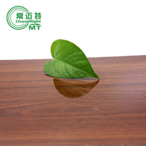 Modern Kitchen Cabinet/Flower Kitchen Laminate Sheets pictures & photos