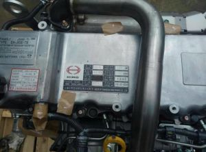Original Qsb6.7-C190-00/PC220-8 Engine Assy for Excvator pictures & photos