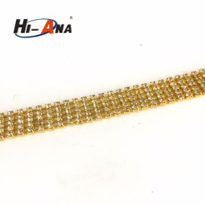 ISO 9001 Factory Multi Color Bead Trimming pictures & photos