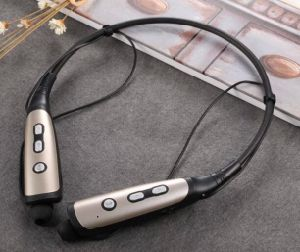 High Quality Mini Stereo Portable Wireless Earbud Bluetooth Headset Headphone Earphone pictures & photos