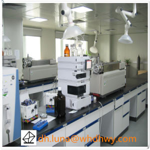 Water Treatment Chemicals Bit, 1, 2-Benzisothiazolin-3-One pictures & photos
