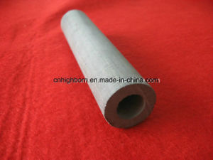 Thermal Shock Resistance Sic Tube for Molten Aluminium pictures & photos