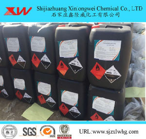 High Quality 1100 Kg IBC Drum Formaldehyde 37% 40% pictures & photos