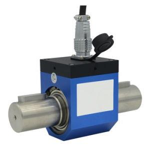 Inline Torque Sensor Shaft Torque Transducer pictures & photos