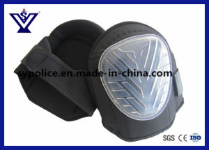 Soft Ce Approved Construction Knee Brace Knee Pads Support (SYWN-138) pictures & photos