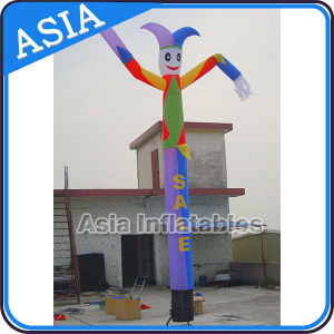 Inflatable Advertisement, Air Dancer, Inflatable Air Dancer pictures & photos