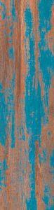 Painted Wood Floor Tile /Porcelain Polished Flooring Tile