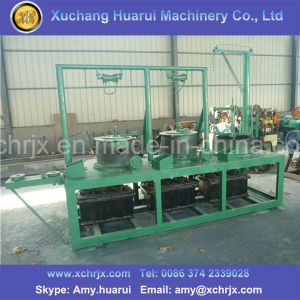 Common Wire Nail Making Machine/China Nail Making Machine/Wire Nail Machine pictures & photos
