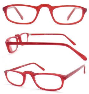 Ladies Most Popular Cheap Designer Reading Glasses (RA362006) pictures & photos