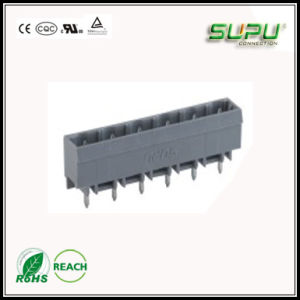 475 478 Header Socket with Straight Pin. Pin Length 3.8mm pictures & photos