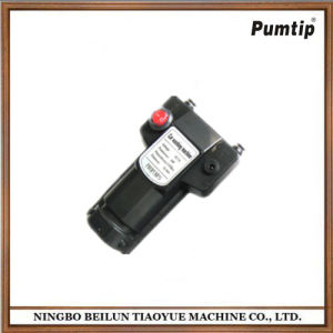 Automatic Switch Portable Small Electric Water Pump pictures & photos