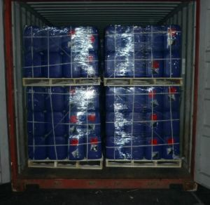 85% Formic Acid for Chemical raw materials pictures & photos