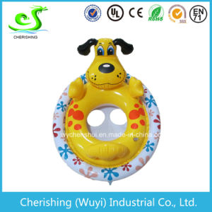 Lovely Baby Inflatable Swimming Seat pictures & photos
