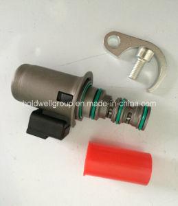 Solenoid Valve 25/220804 459/M2874 for 3cx TM310 pictures & photos