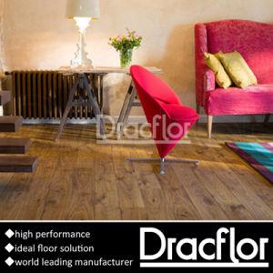 Cheap Price PVC Vinyl Flooring (P-7082) pictures & photos