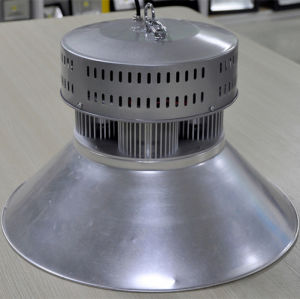 High Power Factory Use 150W LED High Bay Light (GHD-HB150W) pictures & photos