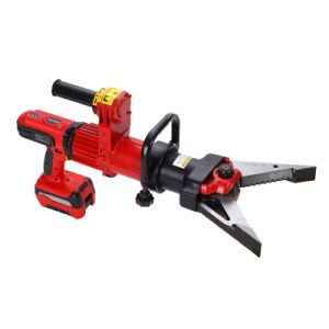 Hydraulic Cable Cutter as Holmatro Combination Tool Price Bc-300 pictures & photos