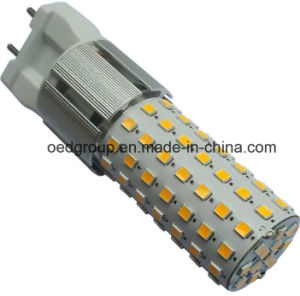 10W G12 LED Corn Bulb Light G12 PAR Spot Lamp pictures & photos