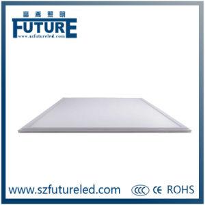 LED Flat Ceiling Light 300*300 80PCS 12W Square LED Panel pictures & photos