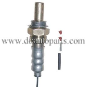 Universal Oxygen Sensor 234-1000 for Audi / BMW / Daiha / FIAT pictures & photos