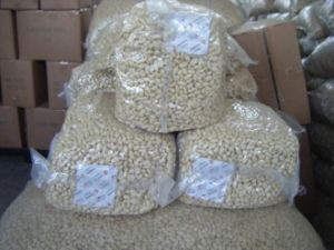 New High Quality Blanched Peanut Kernel pictures & photos