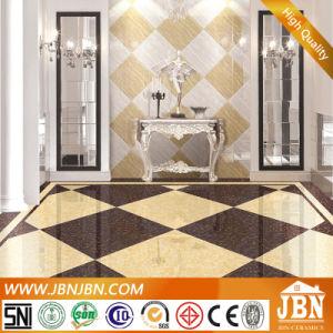 Pulati Nano Polished Vitrified Double Loading Floor Tile (J6P02, J6P07) pictures & photos