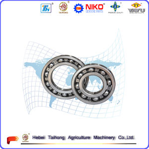 Anti-Friction Bearing Engine Parts Usage pictures & photos