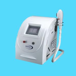 Elight IPL RF Beauty Salon Equipment Hair Removal B380e