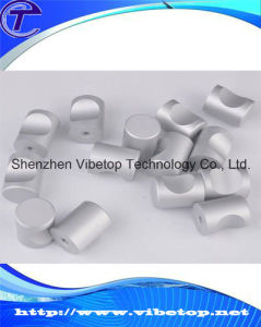 High Quality Metal Shower Door Handle and Knob Mph-V008 pictures & photos