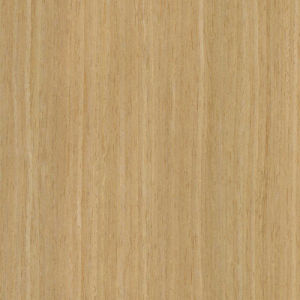 Reconstituted Veneer Oak Veneer Fancy Plywood Face Veneer Door Face Veneer Engineered Veneer with 4*8 FT Fsc pictures & photos