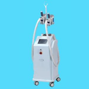 Effective Cavitation Beauty Machine Slimming and Shapping Machine Cryolipolysis