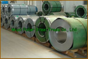 ASTM A240 TP304 Stainless Steel Plate pictures & photos