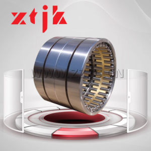 Factory Directly Sale Flat Cage Needle Roller Bearing