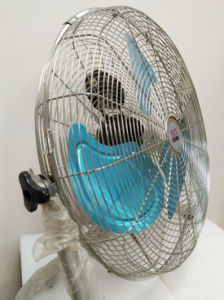 Floor Fan-Stand Fan pictures & photos