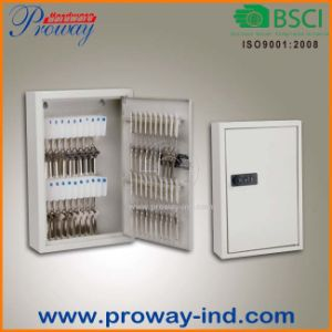 Key Box Code Lock with Combination Lock (KM435-120K) pictures & photos