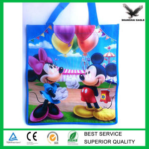 Fashion Non Woven Gift Bag pictures & photos