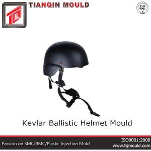 Military Helmet Mold