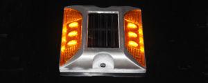 3m Cat Reflector Solar Road Stud pictures & photos