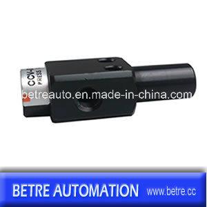 Convum Mini Type Vacuum Ejector/Vacuum Generator Ccv-04