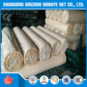 Shandong Factory Greenhouse Agriculture New HDPE Sun Shade Net pictures & photos
