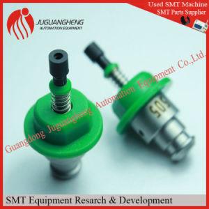 E36047290A0 Ke2050 505 Juki Nozzle for SMT Mounter Machine pictures & photos
