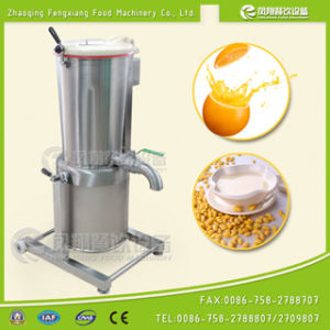 Snow Pear Juice Apple Jam Making Blender Machine Great Quality! pictures & photos