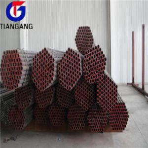 Cast Iron Pipe pictures & photos