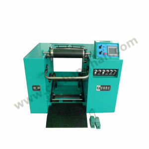 CH21/30 Computer Controlled High Speed Beam Direct Warping Machine