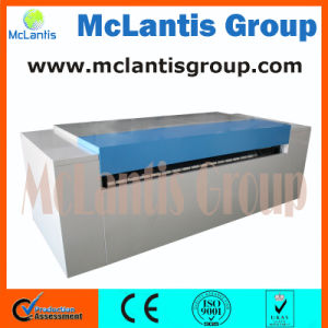 CTP Platesetter for Metal Tincan Printing pictures & photos